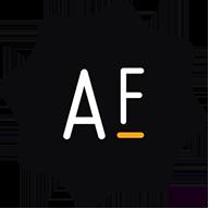 www.aosfatos.org